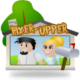 Fixer Upper Slot from Rival