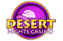 Desrt Nights Casino