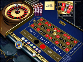 Mountaineer gambling james bond casino royal girl