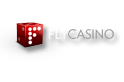 Fly Casino - Playtech Online Casino