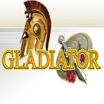 Gladiator Slot from Microgaming
