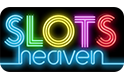 Slots Heaven Online Casino by Playtech