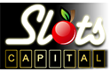 Slots Capital Online Casino - Rival Gaming